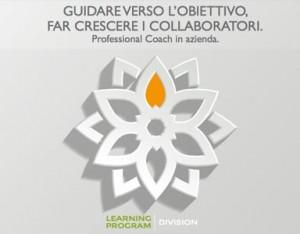 Professional Coach in azienda