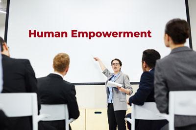Corporate university e academy aziendale