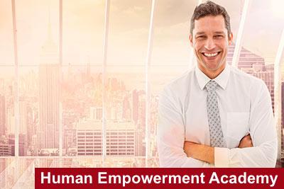 Human Empowerment Academy